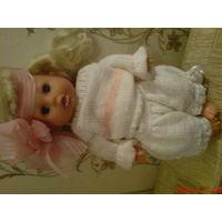 Кукла ( китай)