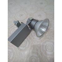 Прожектор Трековый-галогенный Lival CMD-T70W