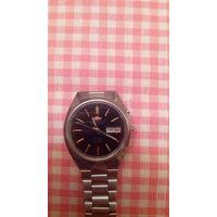 Часы Orient 3star