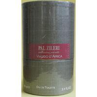 Pal Zileri Collezione Privata Viaggio d`Africa, Cashmere E Ambra - отливанты по 5мл