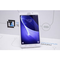 """7"""" Samsung Galaxy Tab A 7.0 8GB LTE [SM-T285] (1280x800 IPS). Гарантия"""