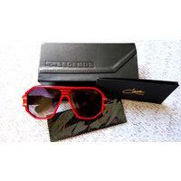 Cолнцезащитные очки Сazal модель 163