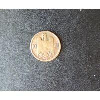 10 лей, 1930 г.
