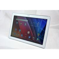 Планшет ASUS ZenPad 10 Z300CNG-6B009A 16GB 3G White