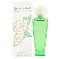 Gardenia Elizabeth Taylor edp остаток с флаконом или поделюсь отливантом