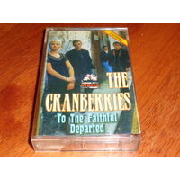"Гр. ""The Cranberries"""