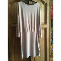 Платье новое р. 52 Турция