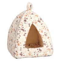 "Домик для собак и кошек ""Trixie"" Lingo, 32x42x32см."