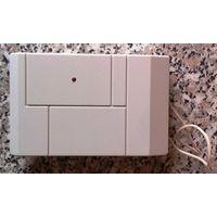 Охранно-пожарная сигнализация Беспроводные системы охраны, RR-1R