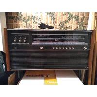 Радиола сириус-311 СССР