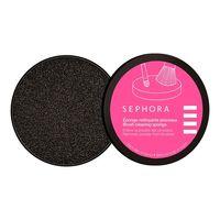 SEPHORA COLLECTION Очищающий спонж для кистей для макияжа