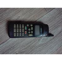 Раритетная Nokia 1610