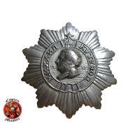 Орден Кутузова III степень (1943-1991) винтовой (КОПИЯ)