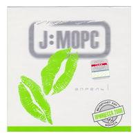 J-Морс - Апрель (2006)