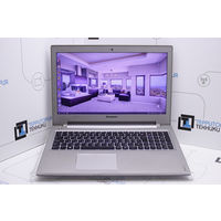"15.6"" Lenovo Z510 на Core i5-4200M (4Gb, HDD 500Gb). Гарантия"