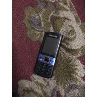 Samsung C3011 (нет зарядного проверить)
