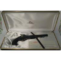 Сувенир и для коллекции Мушкет Огнестрельное оружие XVII века