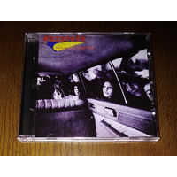 "Nazareth - ""Close Enough For Rock 'N' Roll"" 1976 (Audio CD) Remastered"