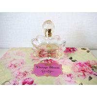 Jessica Simpson Vintage Bloom EDP распив