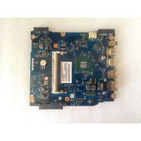 Материнская плата Acer ES1-511 (la-b511p)