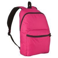 РАСПРОДАЖА! Рюкзак Спортивный Abeona NewFeel, 17 Литров, Разные цвета! Качество! В наличии!
