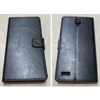 Чехол-книжка Xiaomi Redmi Note 4G