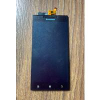 Дисплейный модуль Lenovo P70