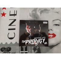 The Prodigy - Greatest Hits