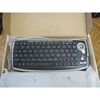 Клавиатура для телевизоров Smart TV