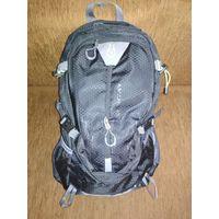 Рюкзак на 40 литров чёрный