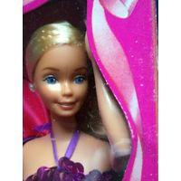 Барби, Dream Date  Barbie 1982