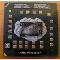 Моб процессор AMD V Series V140