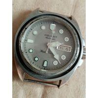Часы ORIENT Automatic на ходу (с рубля)