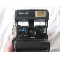 Фотоаппарат Полароид-636