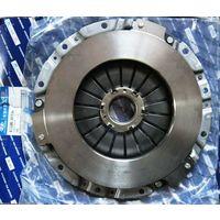 Корзина сцепления Hyundai/KIA 41300-39150 (-39000)