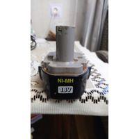 Аккумулятор к шуруповерту  Makita (18v 2,5 ah)