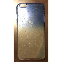 Бампер для iPhone6+