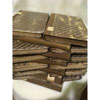 Царские книги, 1913 г. Лот из 18 книг. С рубля.