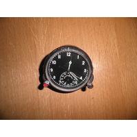 Часы авиационные,летные.122 ЧС.
