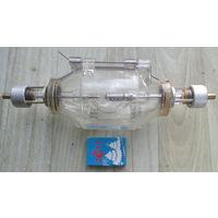 Лампа ксеноновая дуговая сверхвысокого давления ДКСЭЛ-1000