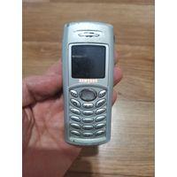 Samsung sgh-c110