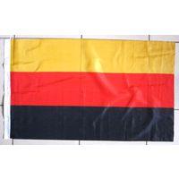 Флаг Германия  76х45 см