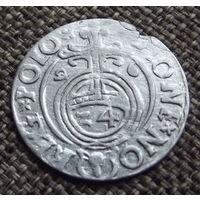 Полторак 1626