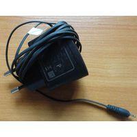 Зарядное оригинал Nokia AC-3E