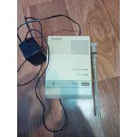 Радиотелефон Panasonic kx-T7980bx Japan