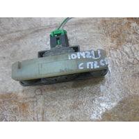 101428 Citroen С5 01-04 кнопка открывания багажника 9642261980
