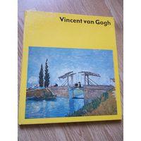Винсент Ван Гог . Альбом