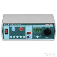 Аппарат для электрофореза Элфор-Проф