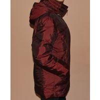 Куртка осень р.48
