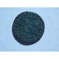 3 гроша 1770